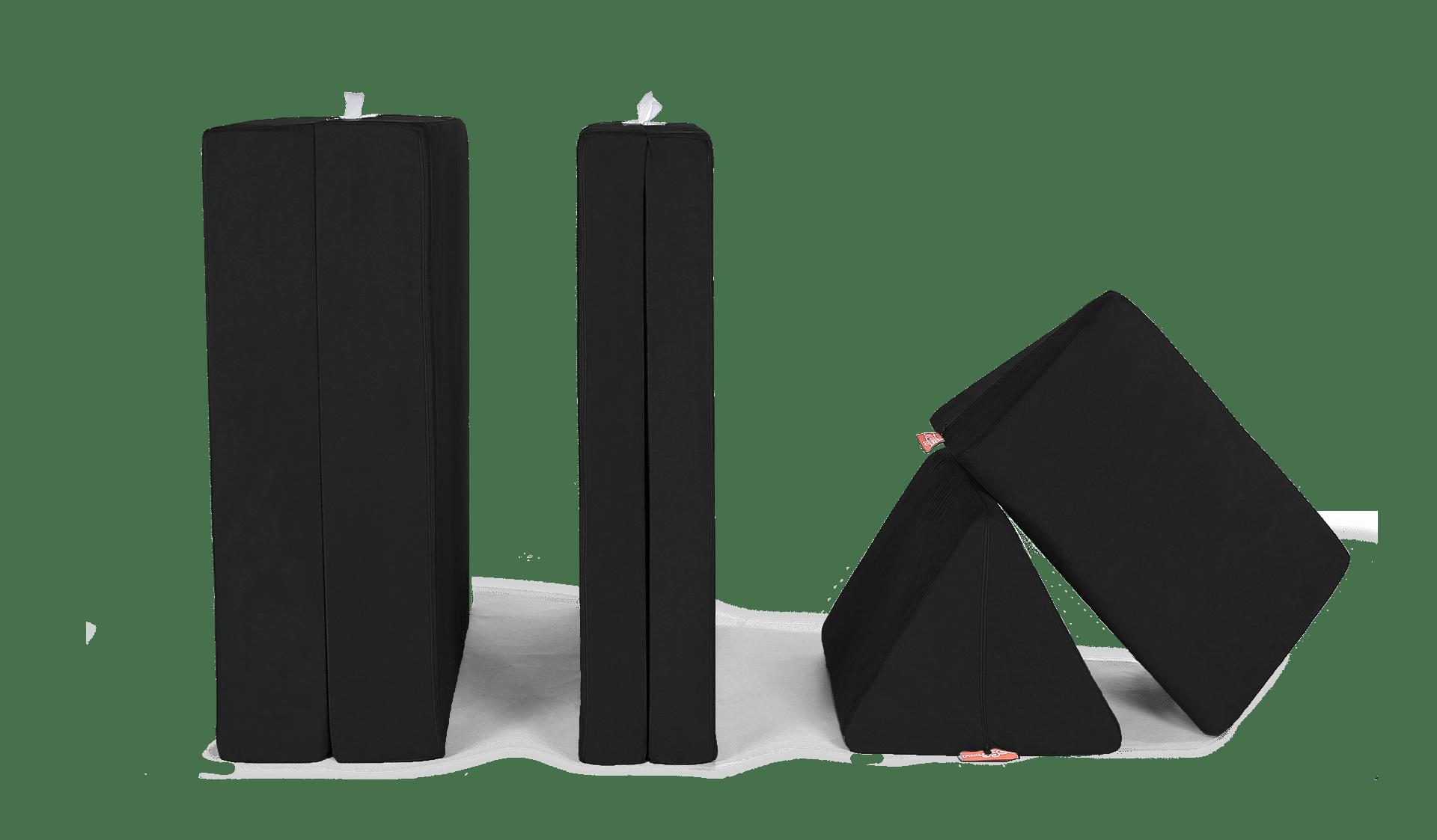 Jetpack four pieces min